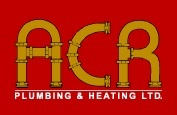 ACR Plumbing and Heating Limited