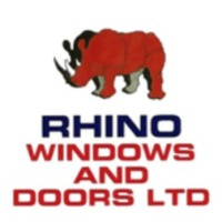 Rhino Windows & Doors Ltd