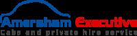 Amersham Executive Cabs
