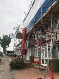 visit us at www.rscaffolding.co.uk