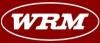 Warren Road Motors