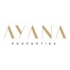 Ayana Trading