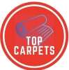 Top Carpet and Flooring in Chester Road