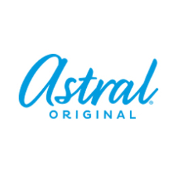 Astral Original Products - Cosmetize