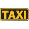 Taxi Schmidt GmbH & Co.KG