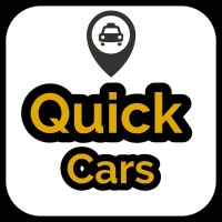 Quick Cars York