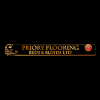 Priory Flooring Beds & Blinds