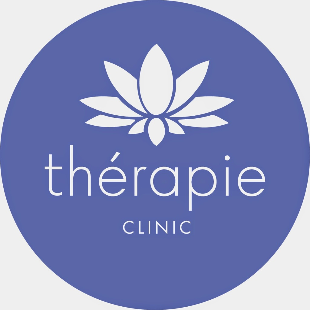 Therapie Clinic Derry - Laser Hair Removal Derry | Botox