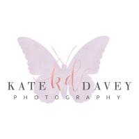 Kate Davey Photography