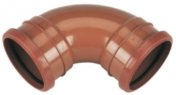 D561Underground Drainage fittings