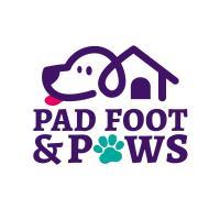 Pad, Foot & Paws