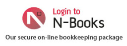 Nordens N-Books Software