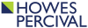 Howes Percival LLP