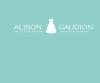 Alison Gaudion Wedding Photographer