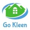 Go Kleen