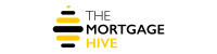 The Mortgage Hive Ltd