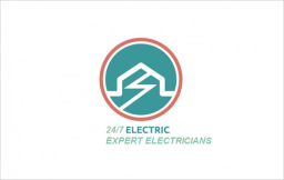 Electricians in Brierley Hill