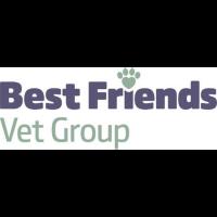 Best Friends Vet Group, Shenfield