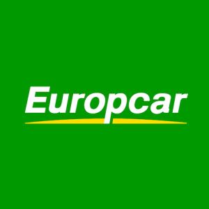 Europcar Sheffield Supersite