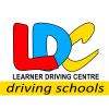 LDC Driving Schools
