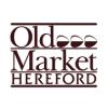 Old Market Hereford