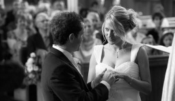 Local Wedding Photographer Leeds