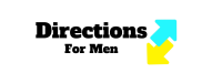 Directions for Men