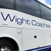 Wight Coaches Ltd