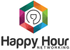 Happy Hour Group Limited