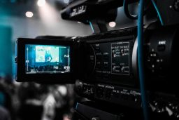Video Production Service London Kent