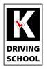 K Driving School
