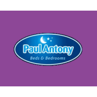 Paul Antony Beds