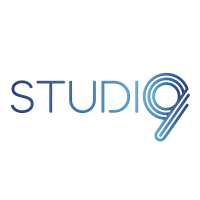 Studio9 Web Design Oxford