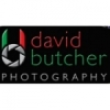 David Butcher Photography