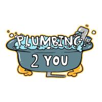 Plumbing 2 You Ltd