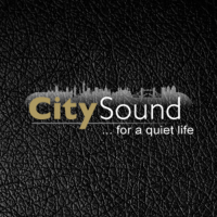 City Sound Secondary Glazing