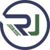R & J Business Solutions