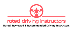 https://rateddrivinginstructors.com/
