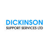 Dickinson Support Services Ltd