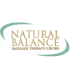 Natural Balance Massage therapy Centre