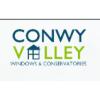 Conwy Valley Windows & Conservatories Ltd