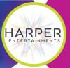 Harper Entertainments