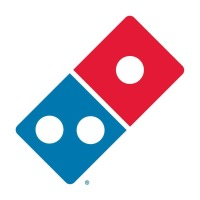 Domino's Pizza - London - Hendon