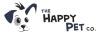 Happy Pet Company