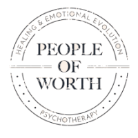 People of Worth Counselling & Psychotherapy