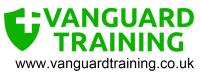 Vanguard Training