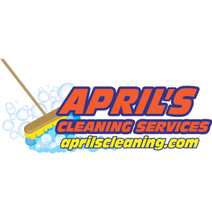 April's Cleaning Services
