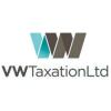 V W Taxation