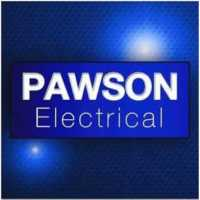 Pawson Electrical