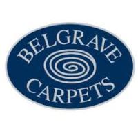 Belgrave Carpets Ltd